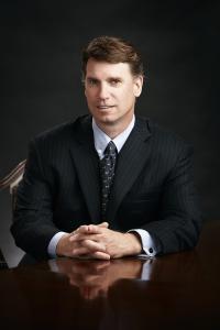 D. Christopher King