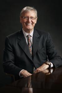 Michael A. Smedley