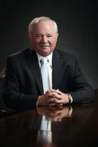 D. Greg Eckel